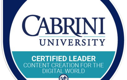 Content Creation for the Digital World
